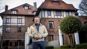 Lanakense juwelier eigenaar van tophotels La Butte aux Bois en Stiemerheide: 'Een jongensdroom die uitkomt'