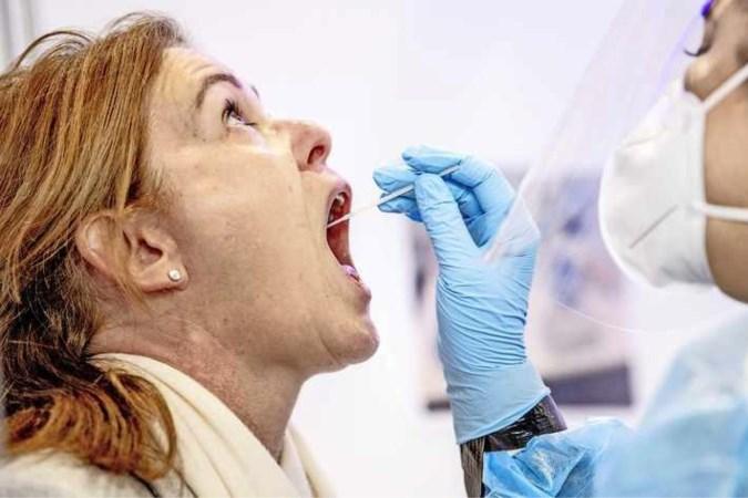 Opnieuw kort geding tegen Staat over PCR-test voor reiziger uit risicogebieden