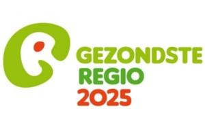 Live online talkshowreeks over toekomstige 'gezondste regio'