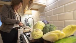 Gezonder gaan eten? Voedingstherapeut Susan (45) uit Nieuwstadt start groentechallenge en deelt tips, feitjes en weetjes