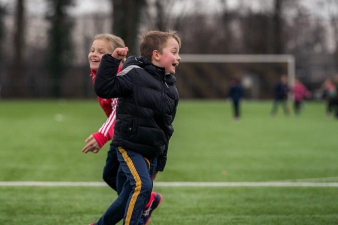 1,1 miljoen voor meer sport en beweging in de Westelijke Mijnstreek