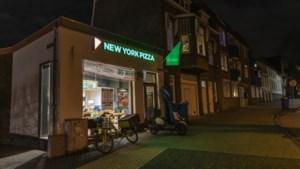 New York Pizza zet een tandje bij met uitbreidingsplannen: nu ook naar Duitsland en België