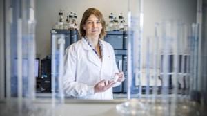 Maastrichts bedrijf gaat nieuwe coronavaccins ontwikkelen