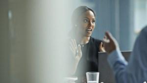 Duitsland: verplicht vrouw in bestuur beursgenoteerde bedrijven