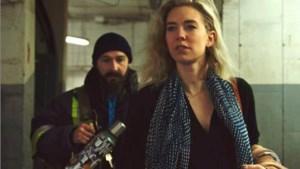 Recensie Netflix-film 'Pieces of a Woman': een vrouw in duigen, een relatie in duikvlucht