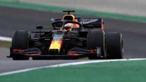 'Formule 1 wijkt dit jaar opnieuw uit naar Portimão en Imola'