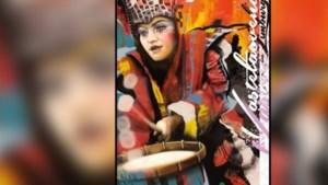 Dit jaar verschijnt geen Limburgse carnavalsposter