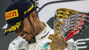 Lewis Hamilton geen werknemer van Mercedes meer; verlaat de wereldkampioen de Formule 1?