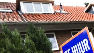 Woningcorporaties ruilen versnipperd vastgoed in Midden-Limburg
