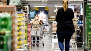 Sligro ziet omzet met half miljard euro dalen door corona