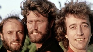 Recensie documentaire 'How can you mend a broken heart': The Bee Gees van begin tot eind