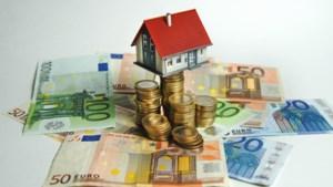 Hypotheekrentes lager dan ooit tevoren: op 'twintig jaar vast met NHG' betaal je nog maar 1,23 procent rente