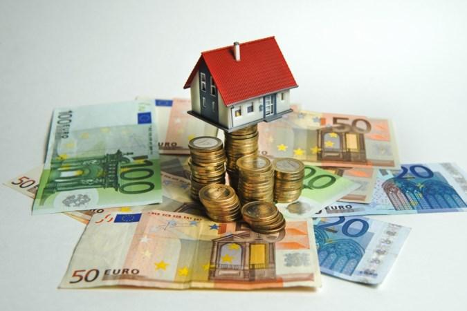 Voorspelling: hypotheekrente wordt nog lager in 2021