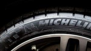 Bandenmaker Michelin schrapt 2300 banen in de komende drie jaar