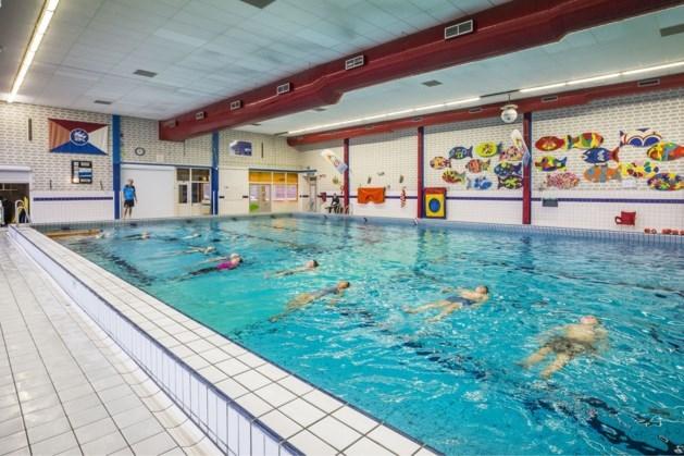 Nieuw binnenbad kan van Venlo de zwemstad van Limburg maken
