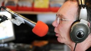 De piepkleine Limburgse broertjes van Qmusic en 538: 'Zolang ik leef, zal ik radio maken'
