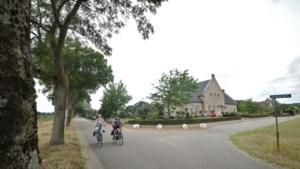 Dertien gezinnen in Hout-Blerick moeten verhuizen wegens overstromingsgevaar