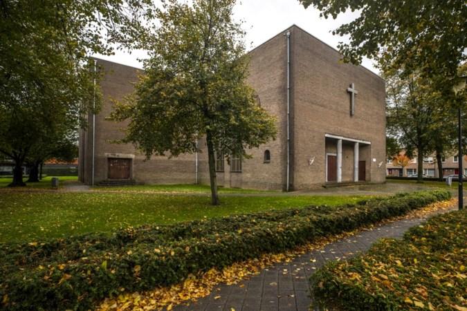 Supermarktdiscounter Lidl komt ín of op de plek van de leegstaande Don Boscokerk in Maastrichtse wijk Heugemerveld