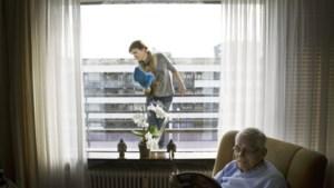 Thuishulp fors duurder in Midden-Limburgse gemeenten