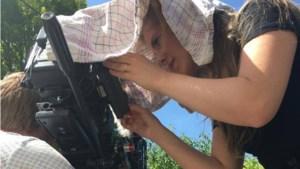 'Brieven aan de Hemel' van Zorba Huisman genomineerd door het Limburg Film Festival