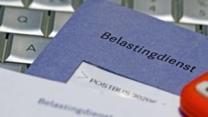 Geen actie Belastingdienst: Heerlenaar wacht na vrijspraak nog altijd op huur- en zorgtoeslag
