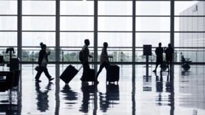 Kamer steunt testplicht voor inkomende reizigers