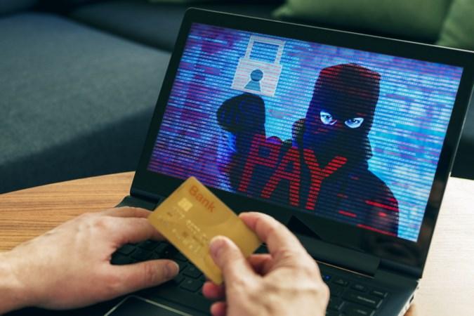 Cybercriminelen eisen 50.000 euro, maar zo was dit Limburgse transportbedrijf de hackers te slim af