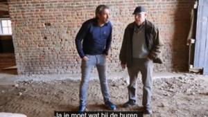 Maastrichtse sterrenkok Hans van Wolde botst met dorpsbewoners in populaire tv-serie