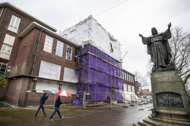 Half miljoen extra voor Museum van Bommel van Dam