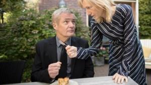 Coronajaar 2020 was een rampjaar voor bioscopen, maar Nederlandse film deed het relatief goed