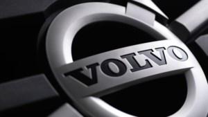 Marktaandeel Volvo Cars groeide ondanks coronacrisis in 2020