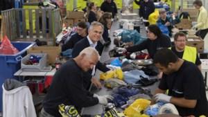 BEST-tassen nu ook in 'westelijke' dorpen Beekdaelen