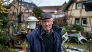 'Filmster' Piet (80) uit Reijmerstok heeft glansrol in RTL-serie: 'Kom kijken, zei Hans van Wolde, met een fles wijn erbij'