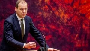 Asscher onder vuur als PvdA-leider om rol in toeslagenaffaire