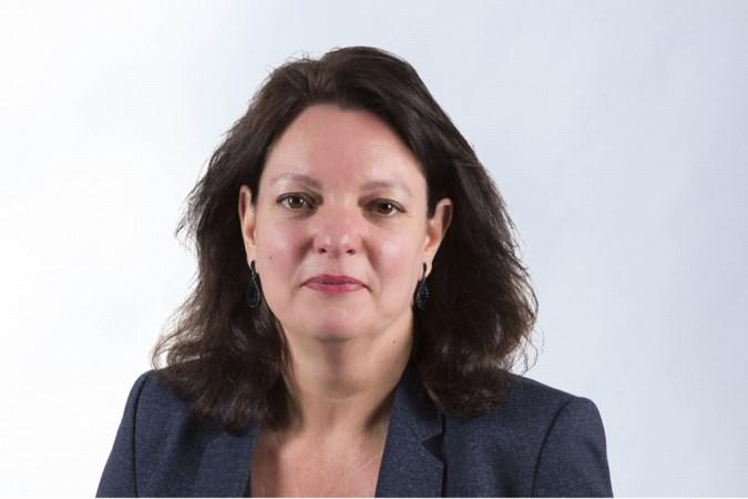 Column: Nederland regeltjesland: een wet tegen de regeltjes