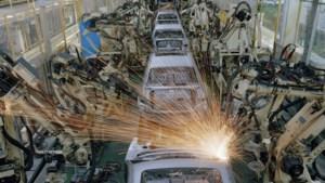 Autobouwer Hyundai hint op samenwerking met techgigant Apple
