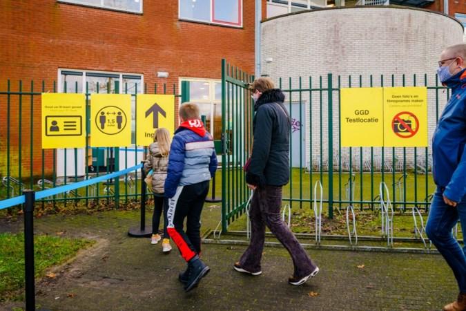 Brits virus duikt ook in Limburg op, drie mensen uit Geleen besmet