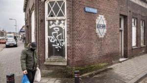 Nieuwe toekomst gloort voor vervallen winkelpand aan de Roermondse Hendriklaan