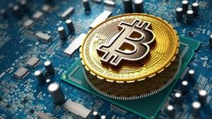 Waarom de koers van de bitcoin nu weer door het dak gaat
