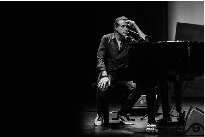 Columns van cabaretier Richard Kemper nu ook in De Limburger: 'Een ongewone blik op het gewone'