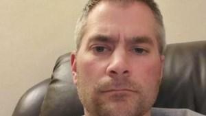 Vijfde Capitooldode is agent Brian (42), gedesillusioneerde veteraan 'en zelf Trumpfan'