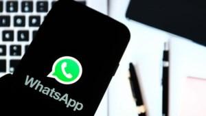 Twee jongens en een moeder aangehouden voor WhatsAppfraude