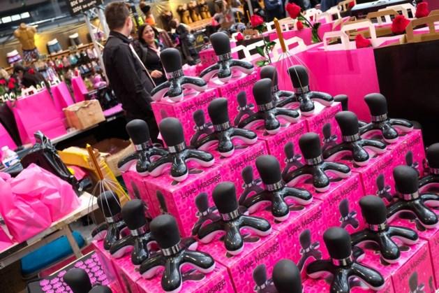 Investeerder dringt aan op grote fusie in de erotiekbranche: webwinkel achter Pabo fuseert met Eropartner Distribution