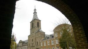 Oud-rector grootseminarie Rolduc overleden