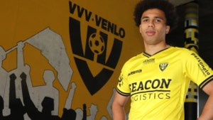Nieuwelingen Guwara en Da Graca lijken te gaan debuteren bij VVV