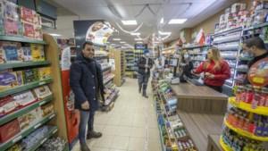 Eigenaren Poolse winkels in Limburg zijn niet bang voor een aanslag: 'Wij hebben weinig te vrezen'