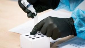 'Zuid-Afrikaanse variant' coronavirus in Nederland vastgesteld