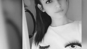 'Syrische (28) geboeid door hoofd geschoten in België, lijkt eerwraak'