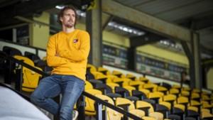 VVV-routinier Arjan Swinkels ligt niet wakker van kritiek: 'Ze roepen maar; het boeit niet wat andere mensen van je vinden'