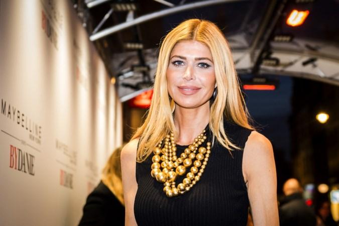 Nieuwe roddels uit de showbizzwereld: 'Arme' Estelle in Dubai en waarom Rob Geus niet hertrouwt in Maastricht